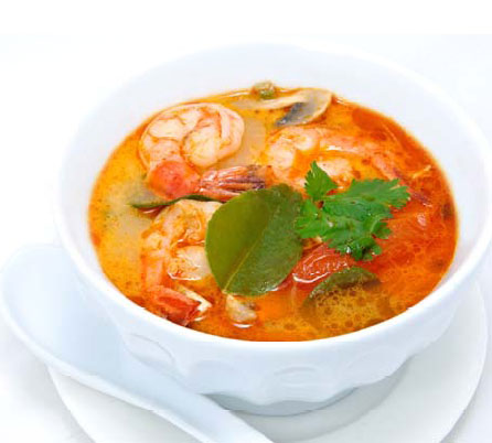 ... sounding soup tom yum tom yum goong is a soup made tom yum goong soup
